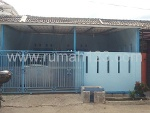Foto House for sale in Cilodong Depok IDR 300000-