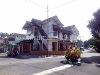 Foto House for sale in Lowokwaru Malang IDR 1200000-