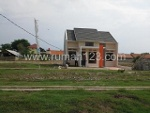 Foto House for sale in Anjatan Indramayu IDR 220000---