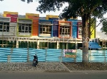 Foto Commercial for sale in Pakis Malang IDR 800000-