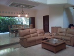 Foto House for sale in Tidar Malang IDR 5000000---