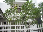 Foto House for sale in Mlati Sleman IDR 1600000---