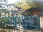 Foto House for sale in Grand Wisata Bekasi IDR 775000-