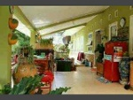Foto House for sale in Cisaat Sukabumi IDR 5300000-