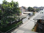 Foto House for sale in Cimindi Bandung IDR 1750000-