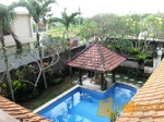 Foto Or rent 5 bed room villa in canggu kuta bali