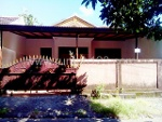Foto House for sale in Puri Gading Badung IDR 950000-
