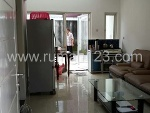 Foto House for sale in Serpong Tangerang IDR 2400000---