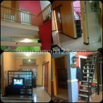 Foto House for sale in Taman Sidoarjo IDR 425000---