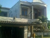 Foto House for sale in Krian Sidoarjo IDR 1200000-