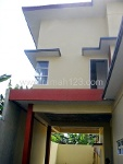 Foto House for sale in Tirtayasa Serang IDR 2300000---