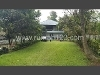 Foto House for sale in Cilengkrang Bandung IDR 4500000-