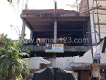 Foto Commercial for sale in Makassar IDR 1350000-