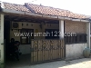 Foto House for sale in Limo Depok IDR 265000---