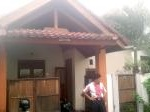 Foto Bali, House for Sale