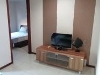 Foto Central Park one bed room