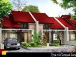 Foto Orchid Residence 2