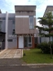 Foto House for sale in BSD Tangerang IDR 1400000-