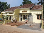 Foto House for sale in Ngaliyan Semarang IDR 288000---