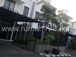 Foto House for sale in Thamrin Jakarta Pusat IDR...