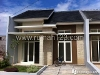 Foto House for sale in Pamulang Tangerang IDR 520000-