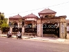 Foto House for sale in Kasembon Malang IDR 2500000-