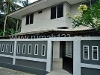 Foto House for sale in Cimone Tangerang IDR 900000---