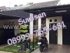 Foto House for sale in Limo Depok IDR 915000---