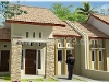 Foto House for sale in Medan Labuhan Medan IDR...