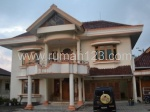 Foto House for sale in Gedung Songo Semarang IDR...