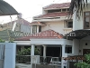 Foto House for sale in Tandes Surabaya IDR 2000000---