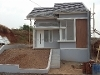 Foto House for sale in Soreang Bandung IDR 531184-. 000