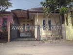 Foto House for sale in Bojongsoang Bandung IDR 290000-