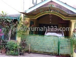 Foto House for sale in Karawaci Tangerang IDR 650000---