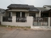 Foto House for sale in BSD City Tangerang IDR 960000---