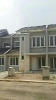 Foto House for sale in Cikupa Tangerang IDR 1150000-