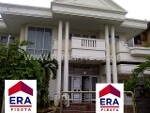 Foto House for sale in Pantai Mutiara Jakarta Utara...
