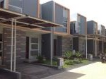 Foto Unit ready stock cluster tunas residence