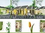 Foto House for sale in Jati Agung Lampung Selatan...
