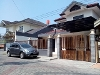 Foto House for sale in Condong Catur Sleman IDR...
