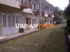 Foto Simple Town House in South Jakarta