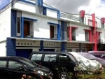Foto Commercial for sale in Ujungberung Bandung IDR...
