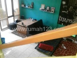 Foto House for sale in Surapati Bandung IDR 950000-