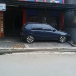 Foto Commercial for sale in Kopo Bandung IDR 2300000---
