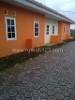 Foto House for sale in Cipanas Cianjur IDR 84000---