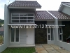 Foto House for sale in Pamulang Tangerang IDR 505000-