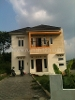 Foto House for sale in Candisari Semarang IDR 975000---