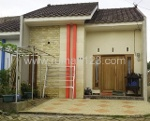 Foto House for sale in Sukun Malang IDR 149000-