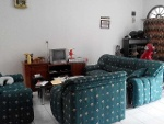 Foto House for sale in Gunung Batu Bandung IDR 1500000-