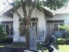 Foto House for sale in Gamping Sleman IDR 525000---